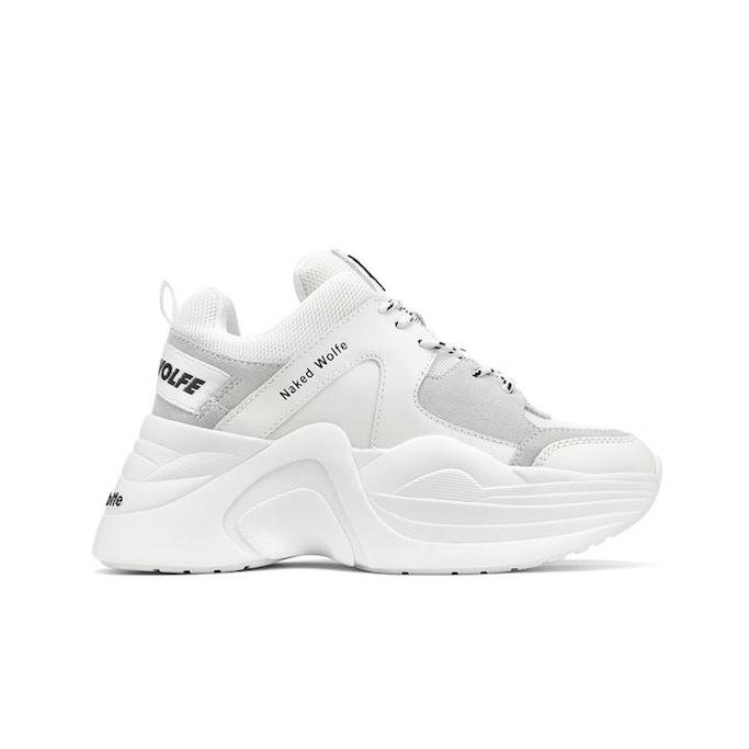 Naked-Wolfe-White-Sneakers