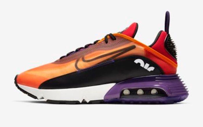 Nike-Sale-Feature