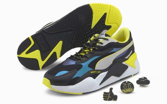 PUMA-x-emoji-RS-X³-Sneakers-2