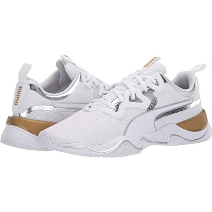 Puma-Sneakers-3