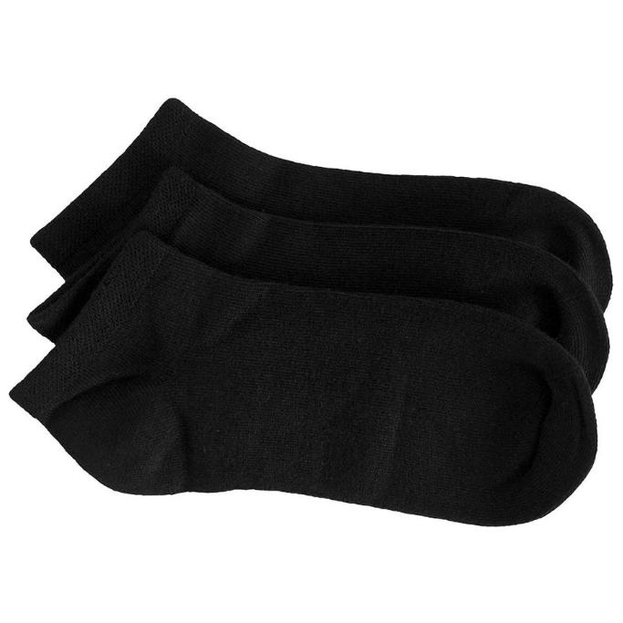 Rambutan-Socks