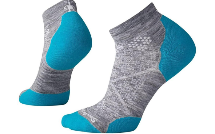 Running-Socks-Feature