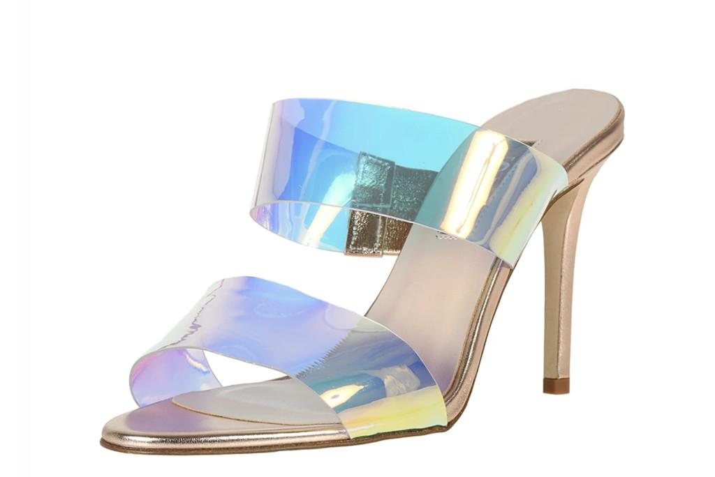sjp shoes, sarah jessica parker, fling sandal