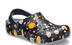 disney, crocs