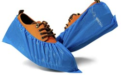 shoe covers, disposable shoe covers, amazon