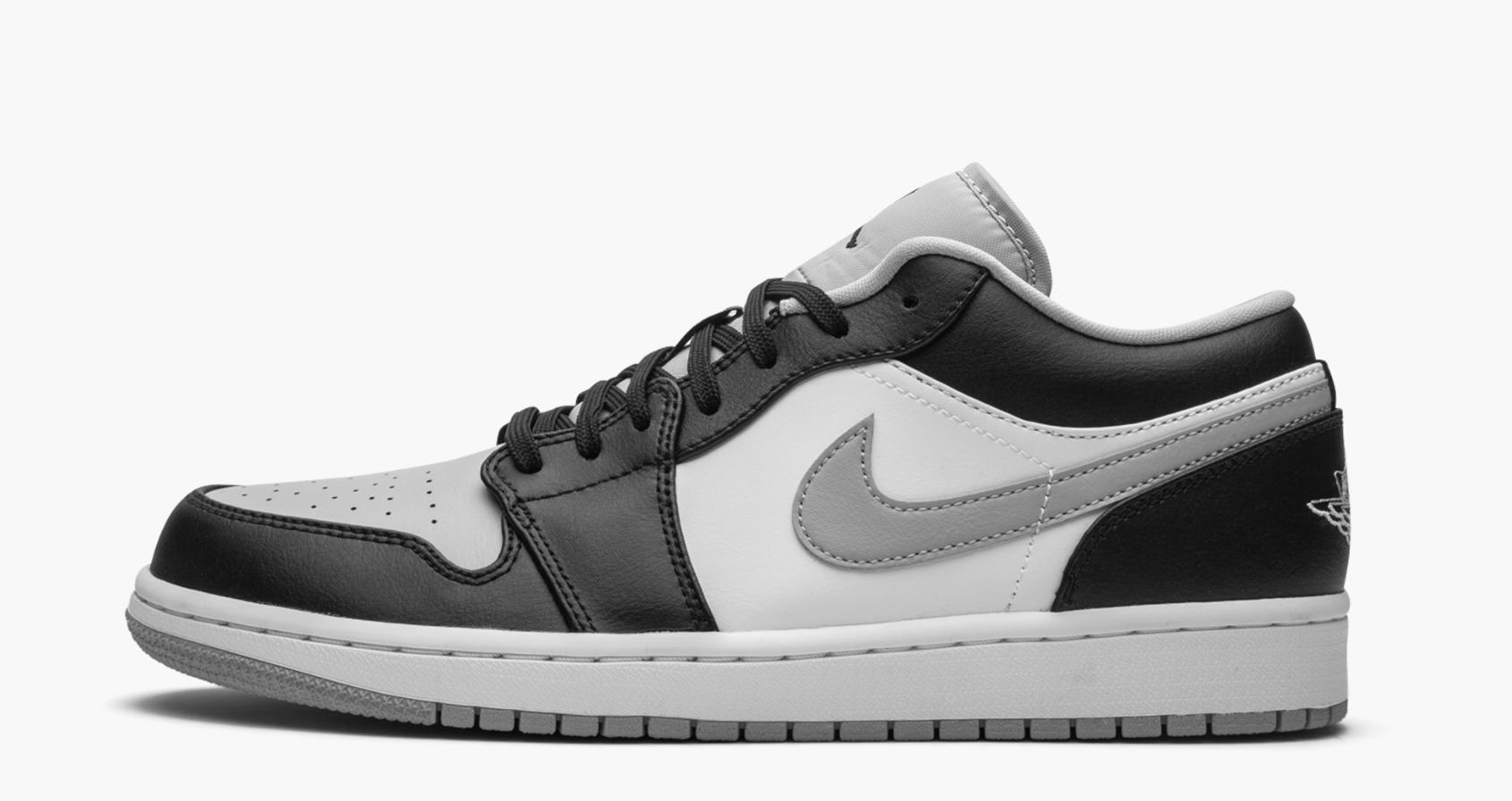 Nike Dunk Lows