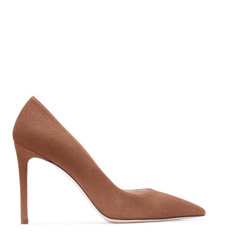 heels, stuart weitzman