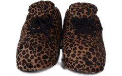 Sneaker-Slipper-Feature