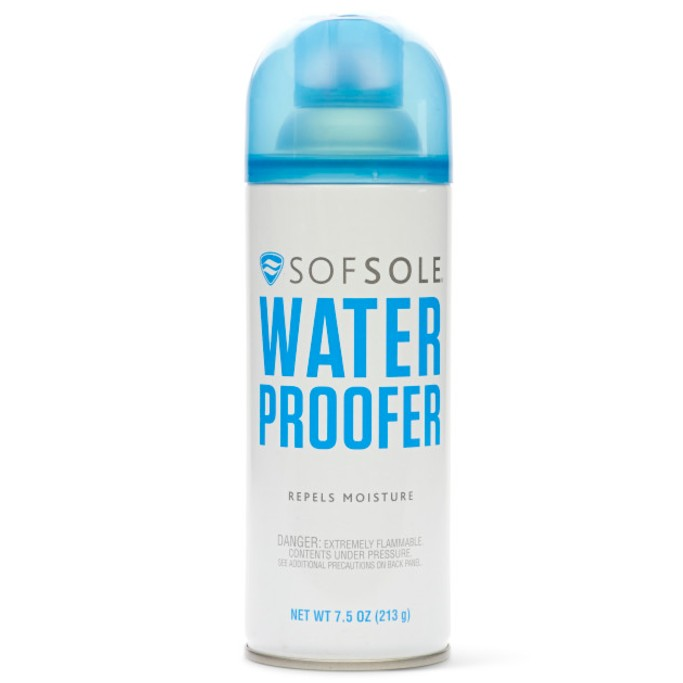 Sof Sole Water Proofer, 7.5-Ounce