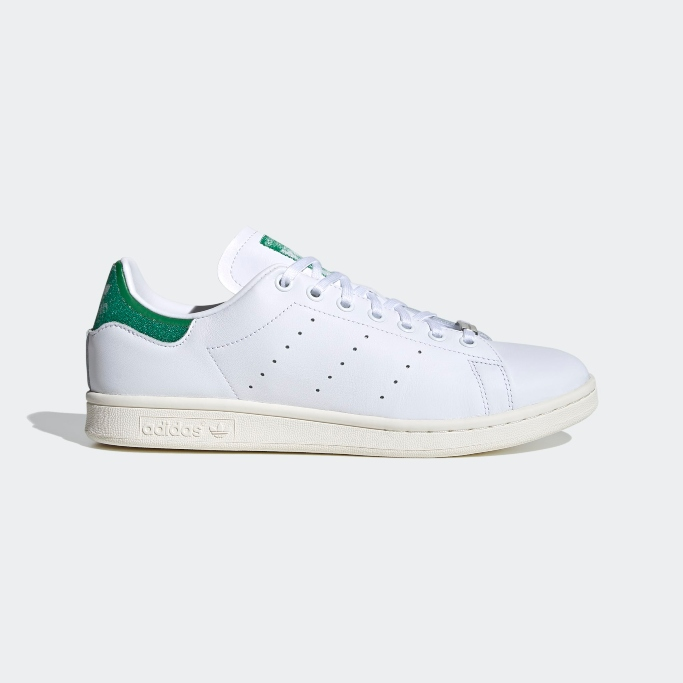 Adidas Stan Smith Shoes With Swarovski Crystals, adidas sale