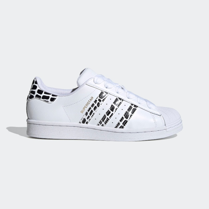 Adidas Originals Women's Superstar Shoes, adidas sale