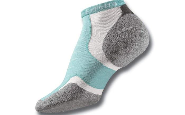 Thorlo Experia Collection Socks