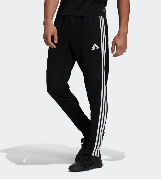Adidas Men's Tiro 19 Training Pants, adidas sale