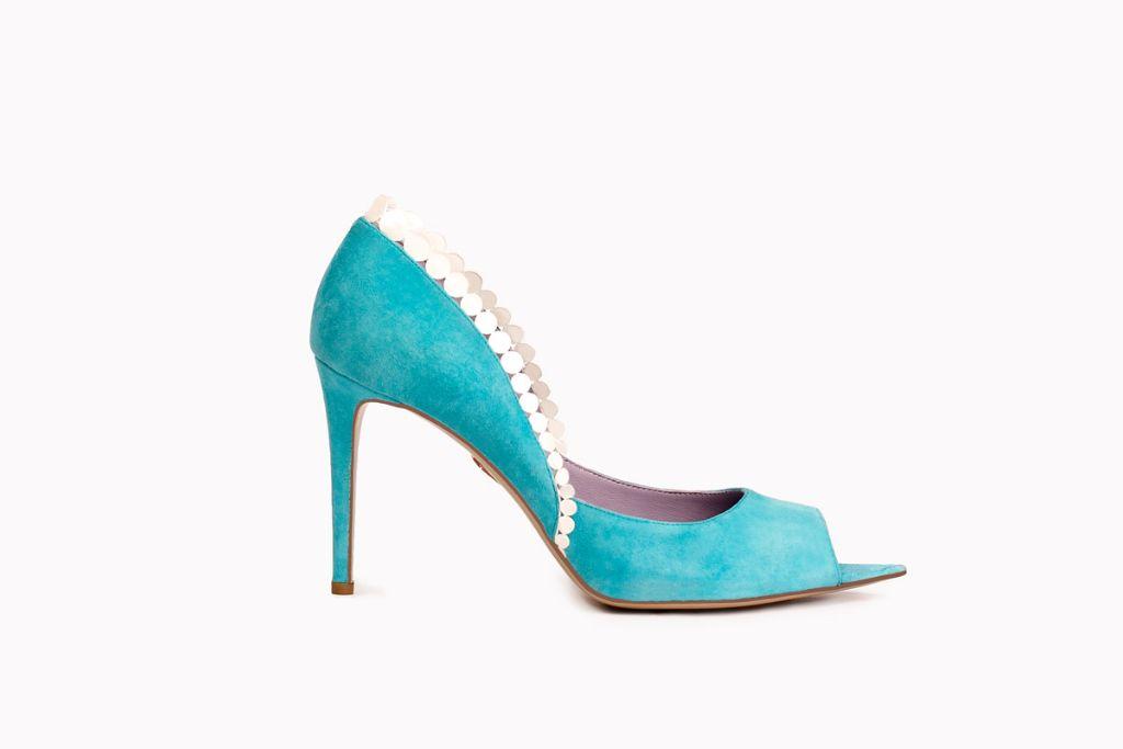 titi adesa, fafa heel, nigeria fashion, nigerian fashion designers, london fashion designer, shoe designer, shoes, black business month