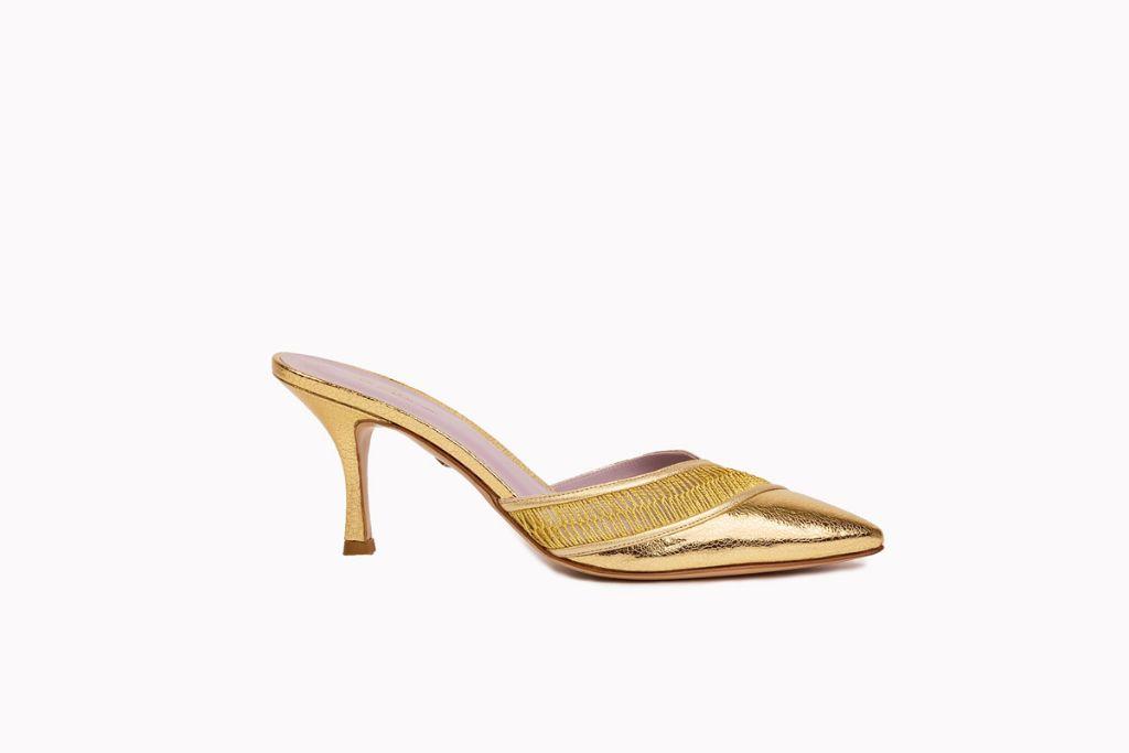 titi adesa, soke mule, shoe designers, shoes, london fashion designer, london shoe designer, nigerian fashion, nigeria fashion designer, black business month
