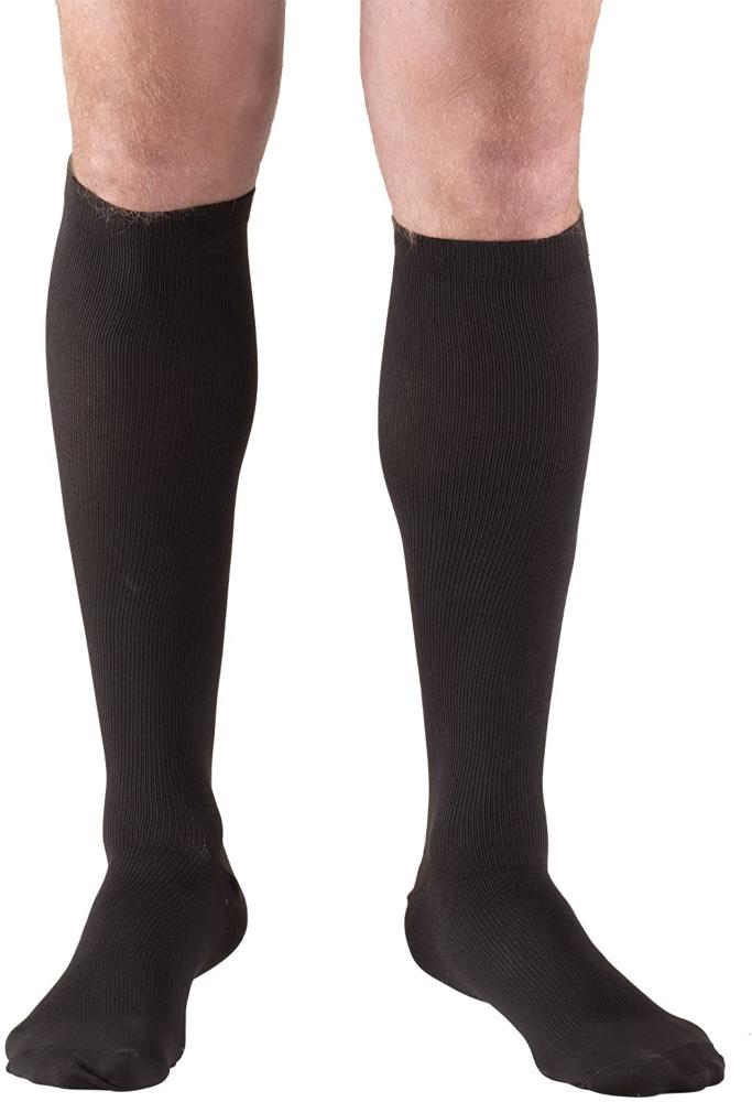 Truform Compression Socks