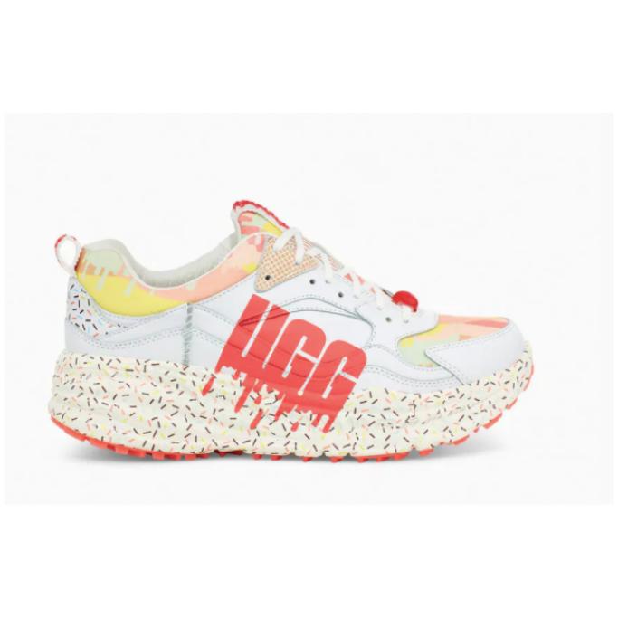 Ugg-Sneaker-1-