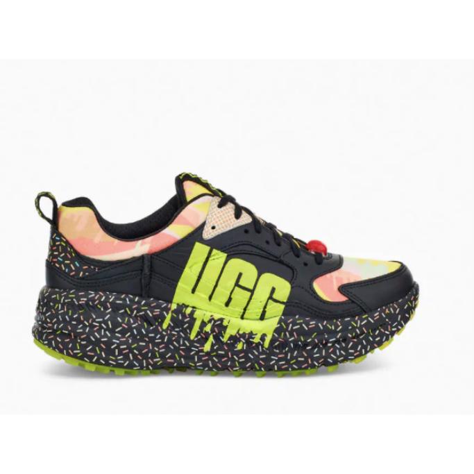 Ugg-Sneaker-2