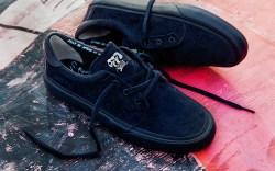 adidas skateboarding x unity collab, skate
