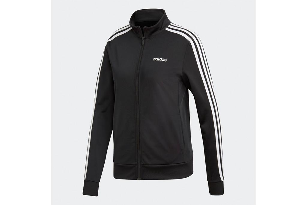 adidas jacket, adidas loungewear sale, adidas track jacket