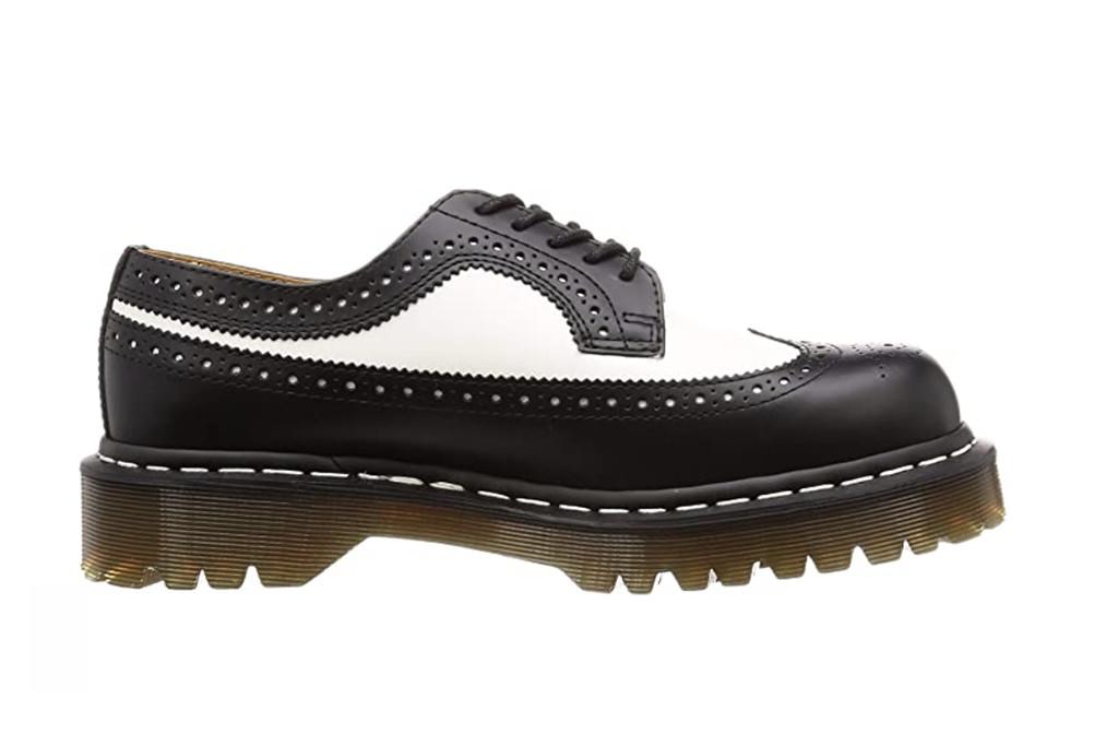 dr. martens, borgue oxford dr. martens, dr. martens shoes
