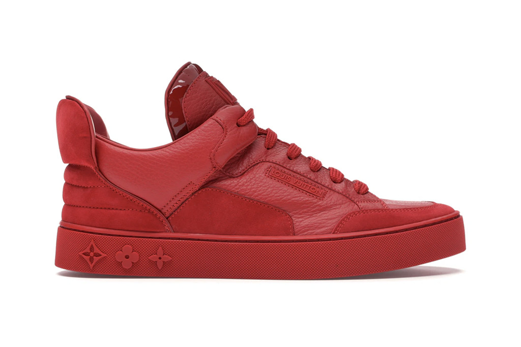 louis vuitton x kanye west, most popular louis vuitton shoes, louis vuitton sneakers