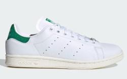 Adidas Stan Smith Shoes With Swarovski