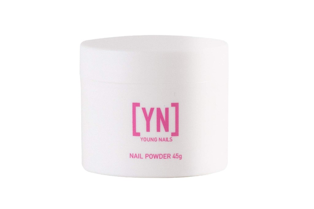 Young Nails Acrylic Powders, acrylic powder