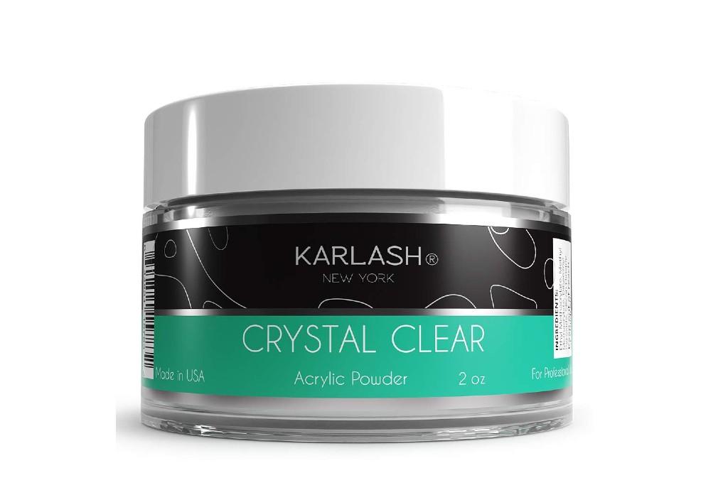 Karlash Professional Acrylic Powder, acrylic powder