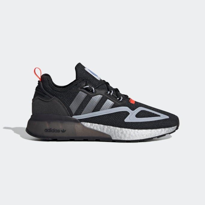 Adidas Originals Men's ZX 2K Boost Shoes, adidas sale