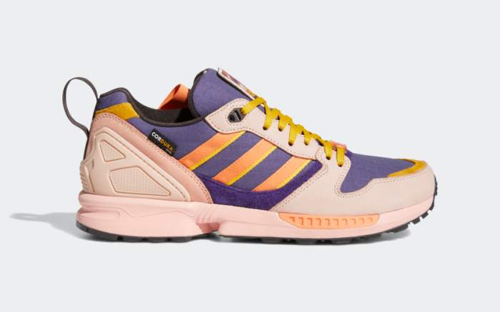 ZX_5000_National_Park_Foundation_Joshua_Tree_Shoes_Pink_FY5167_01_standard