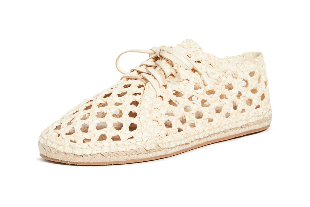 zimmermann, zimmermann shoes, raffia shoes, raffia, raffia trend, summer 2020 trend, fall 2020 trend