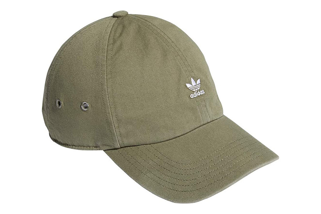 adidas, hat, style, green