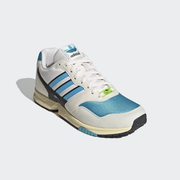 Adidas Zx5000 Joshua Tree National Parks Release Info Footwear News