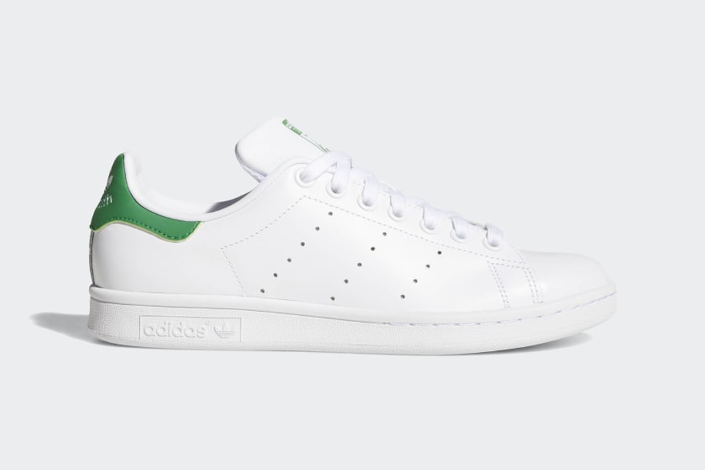 adidas stan smith, adidas originals, meghan markle stan smith