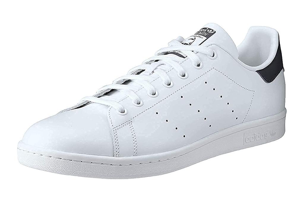 adidas, stan smith, sneakers, amazon sale