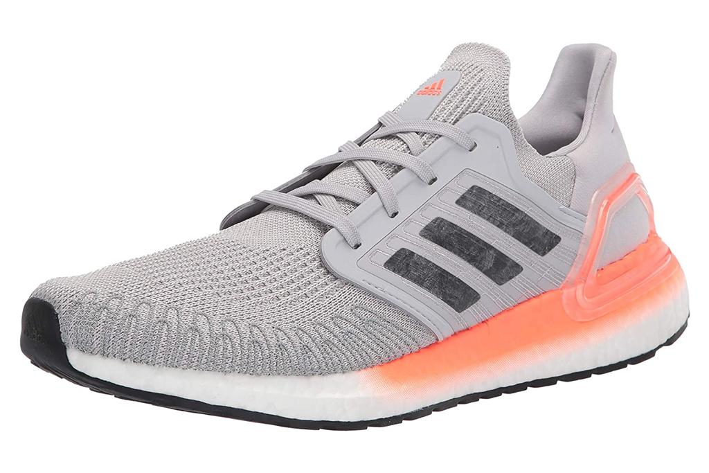 adidas, ultraboost, sneakers, amazon sale