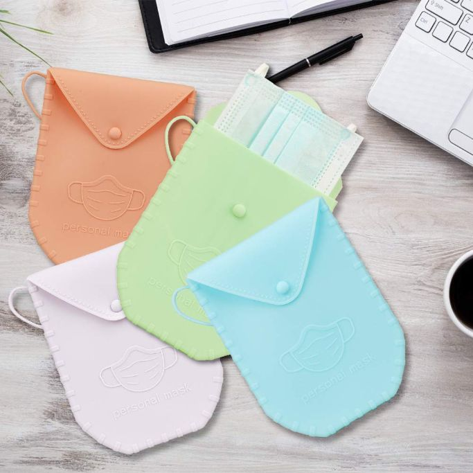 amazon-face-mask-pocket-pouch