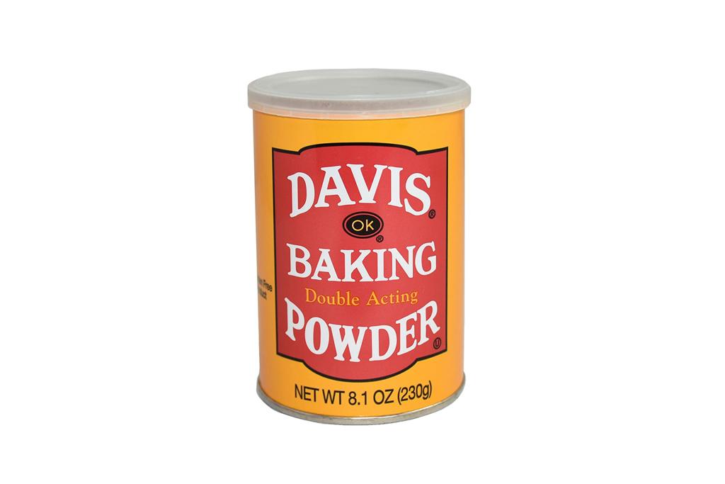 baking-powder-face-mask-makeup