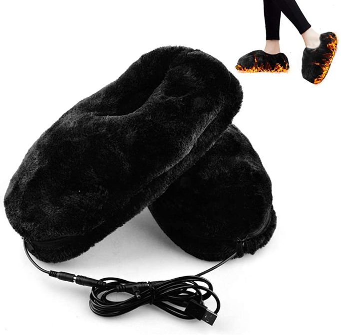 bial-heated-slippers