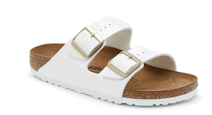birkenstock arizona sandal, ugly sandals