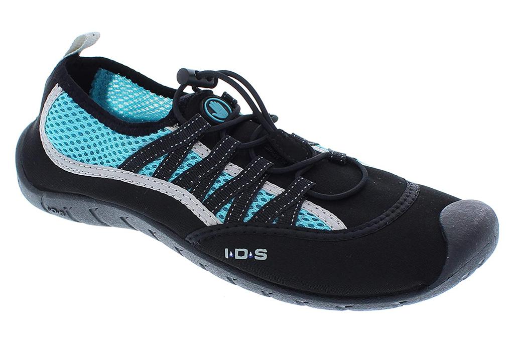 Best Water Shoes for Women – Footwear News