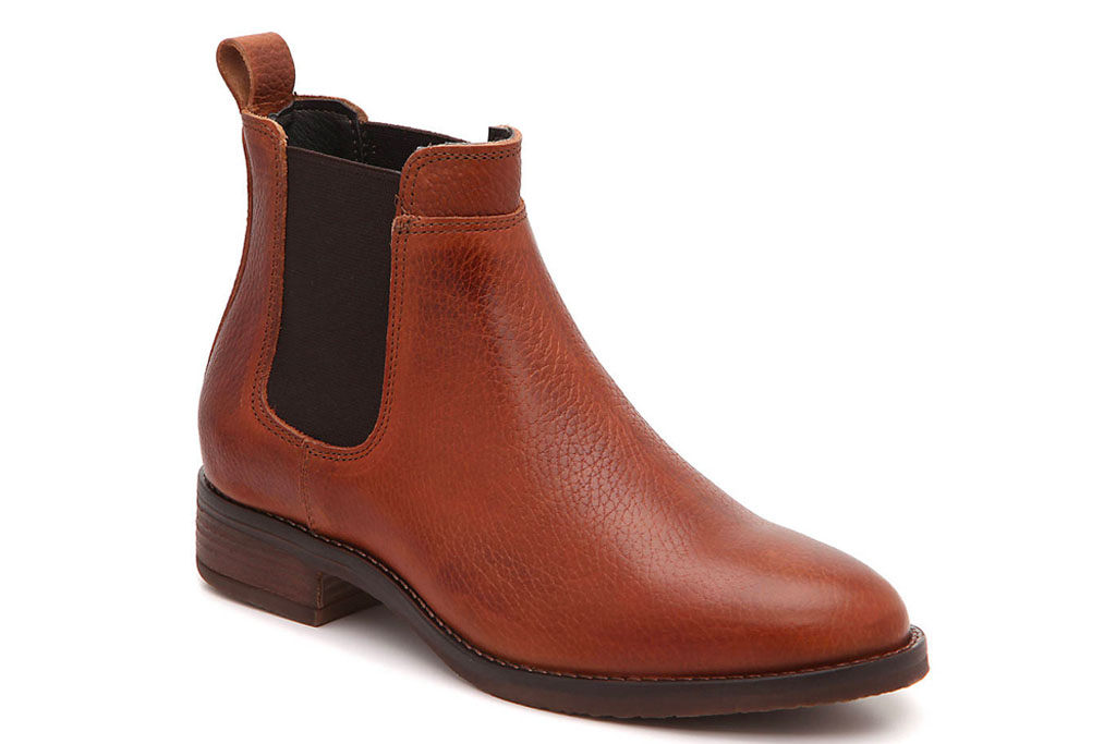 bullboxer, boots, sneaker, shoe, sale, dsw