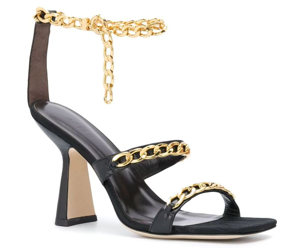 by-far-gina-sandals-1