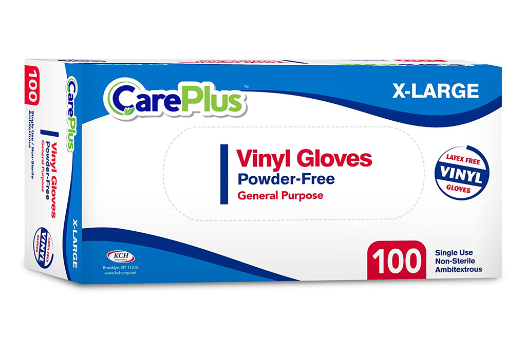 gloves, disposable gloves, blue gloves, clear gloves, latex gloves, powder free gloves, latex free gloves