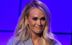 carrie underwood, style, shoes