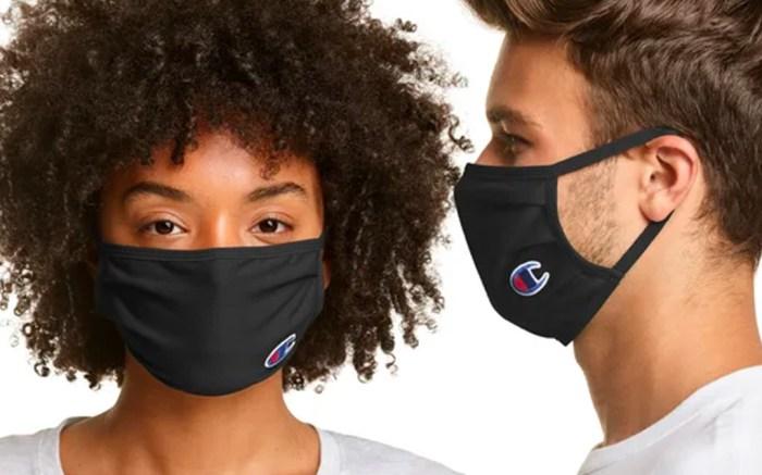 champion-face-masks-2