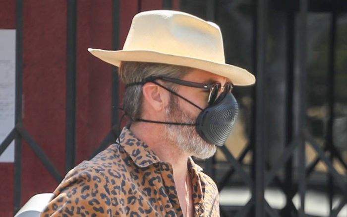 chris-pine-style-mask-hat