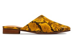 clarks, sneakers, sale, sandals, shop, pumps,