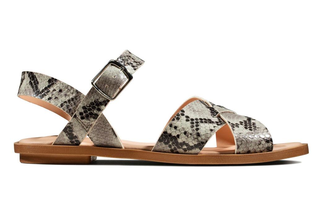 clarks, sneakers, sale, sandals, shop, pumps, wedges, shoes, heels